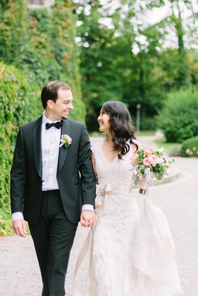 Wedding Photography Germany