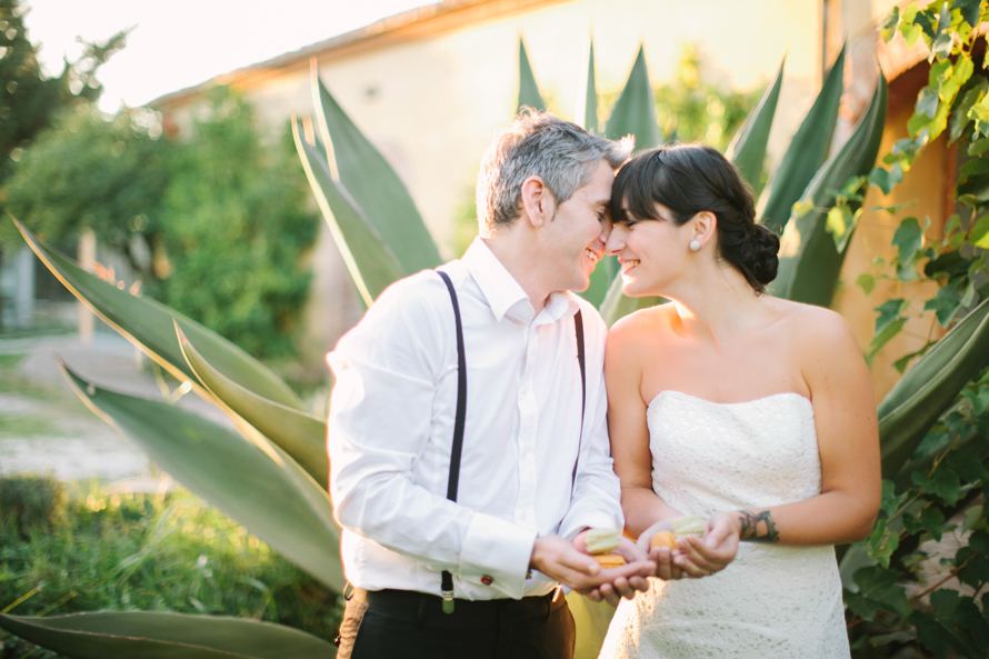 Tuscany Wedding, Michaela Janetzko, Wedding Photographer