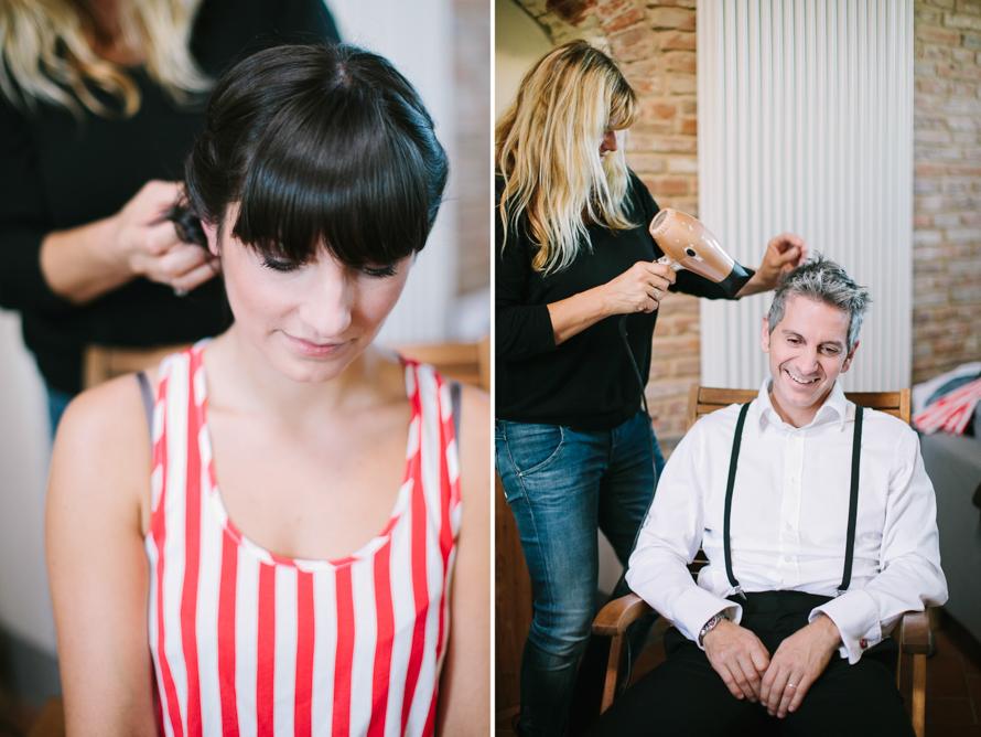 Tuscany Wedding, Michaela Janetzko, Wedding Photography