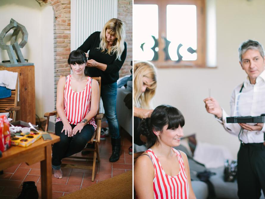 Tuscany Wedding, Michaela Janetzko, Wedding Photographer3
