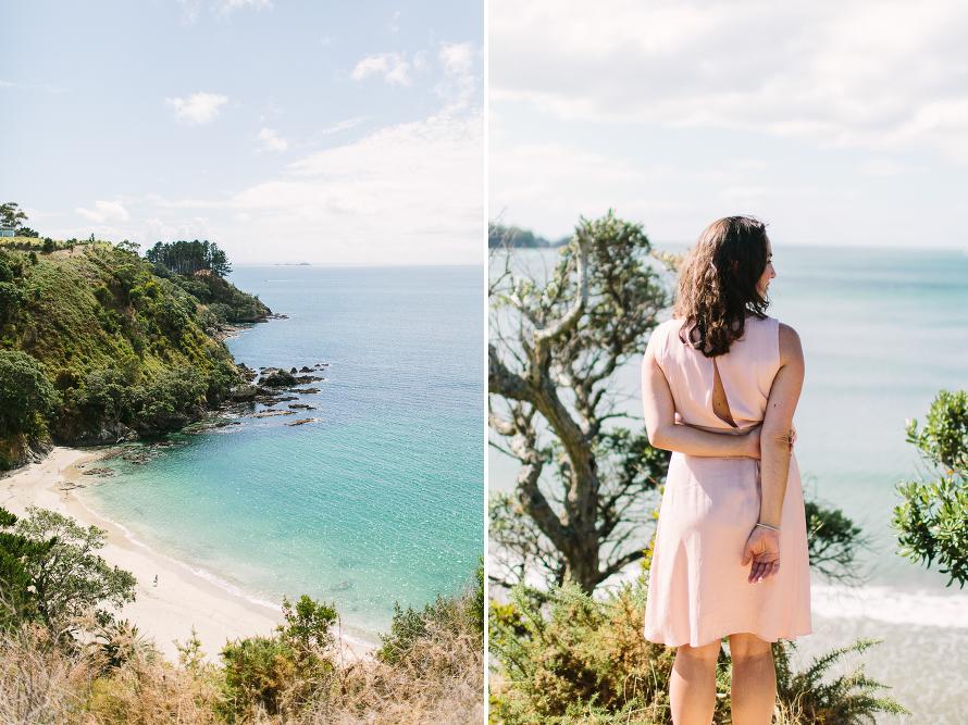 New Zealand_-61