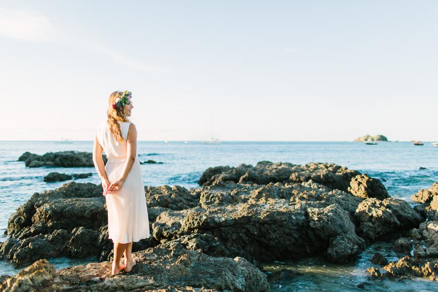 Wedding New Zealand Waiheke-11