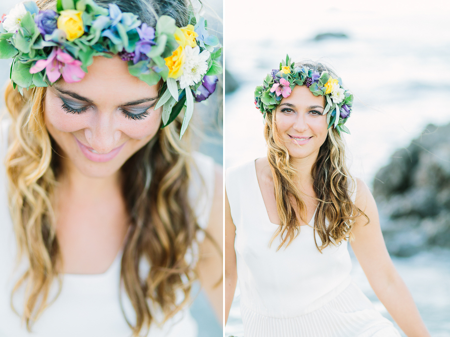 Wedding New Zealand Waiheke-15