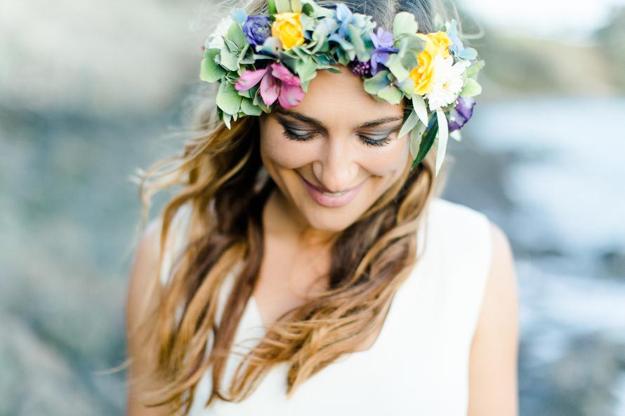 Wedding New Zealand Waiheke-23