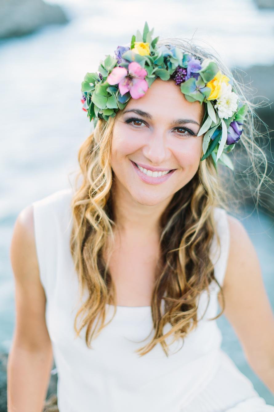 Wedding Waiheke Island