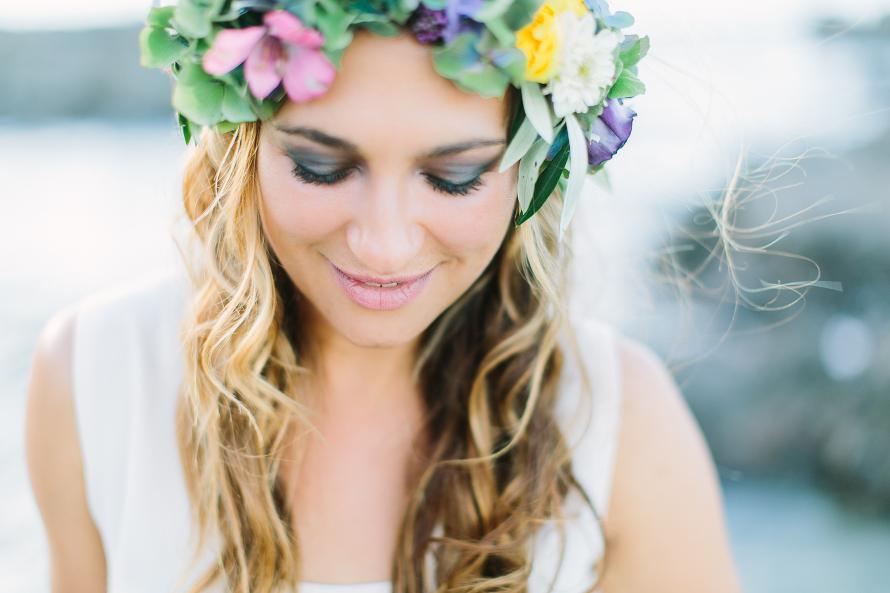Wedding New Zealand Waiheke-29