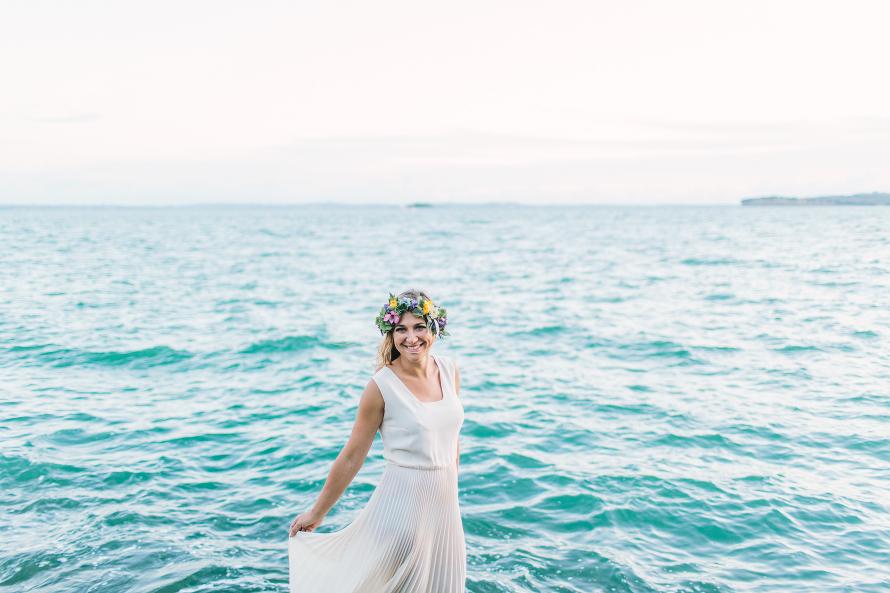 Wedding New Zealand Waiheke-33