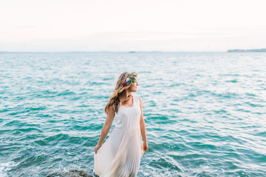Wedding New Zealand Waiheke-34