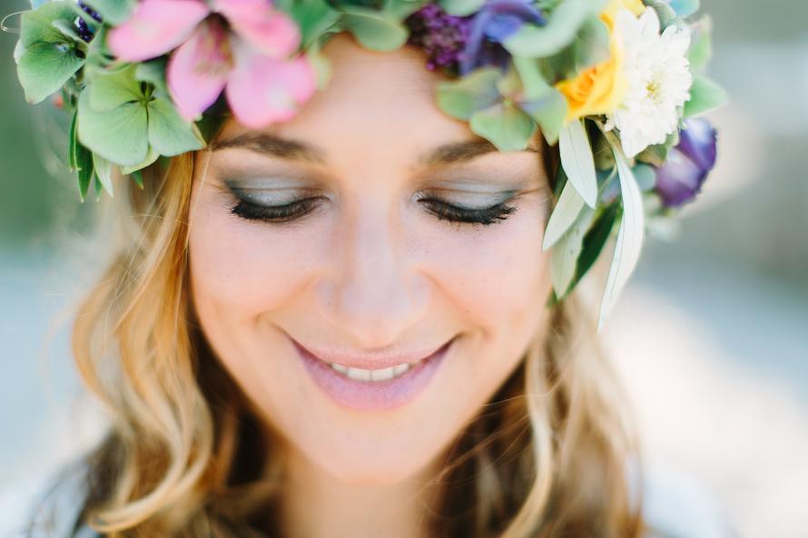 Waiheke Island Wedding-10