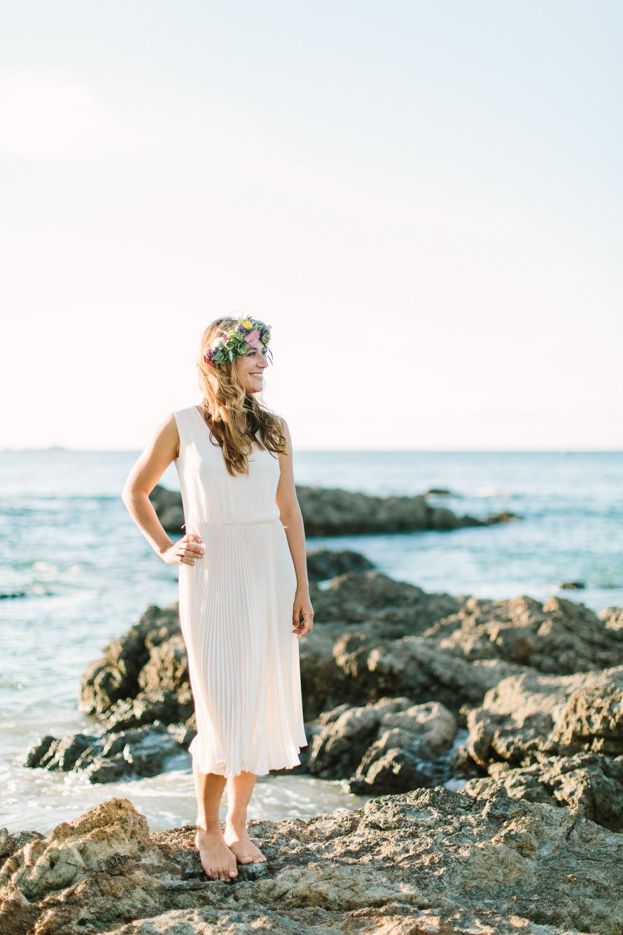 Waiheke Island Photographer