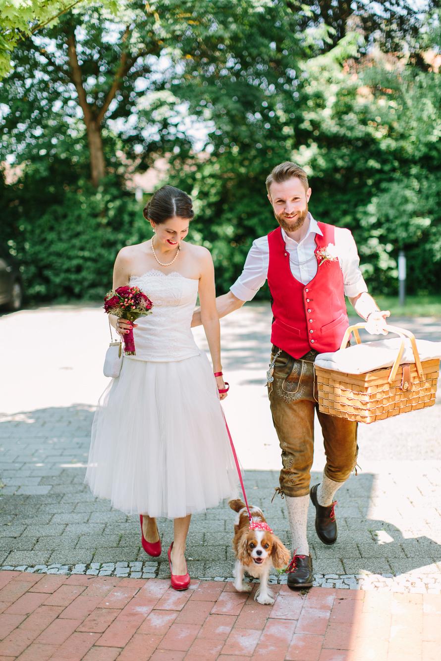 Vintage Alps Chic Wedding In Bavaria International Wedding