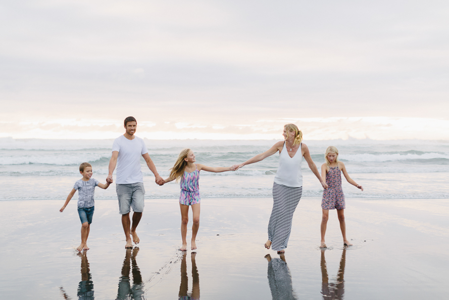 Family Photography New Zealand Muriwai32