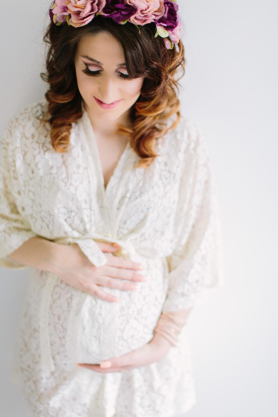 Maternity Photo Shoot, Babybauchbilder, Schwangerschaft Photo Shooting13