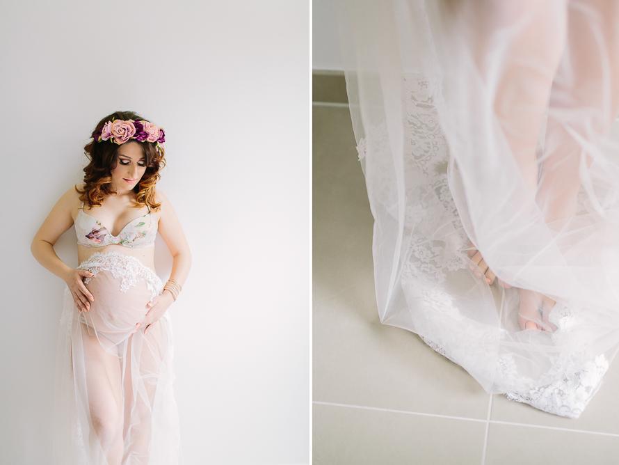 Maternity Photo Shoot, Babybauchbilder, Schwangerschaft Photo Shooting16