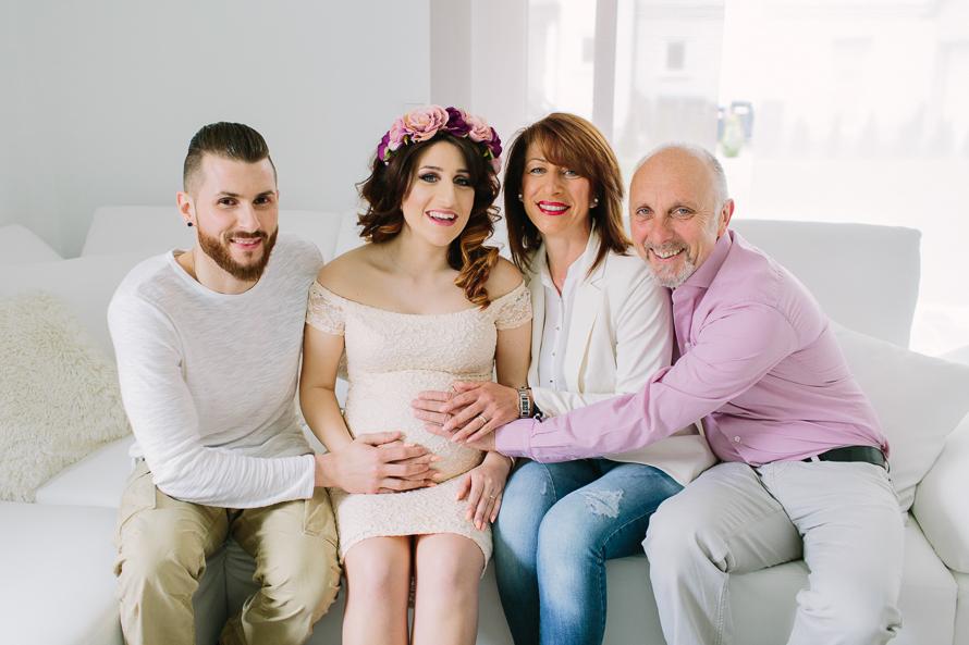 Maternity Photo Shoot, Babybauchbilder, Schwangerschaft Photo Shooting23