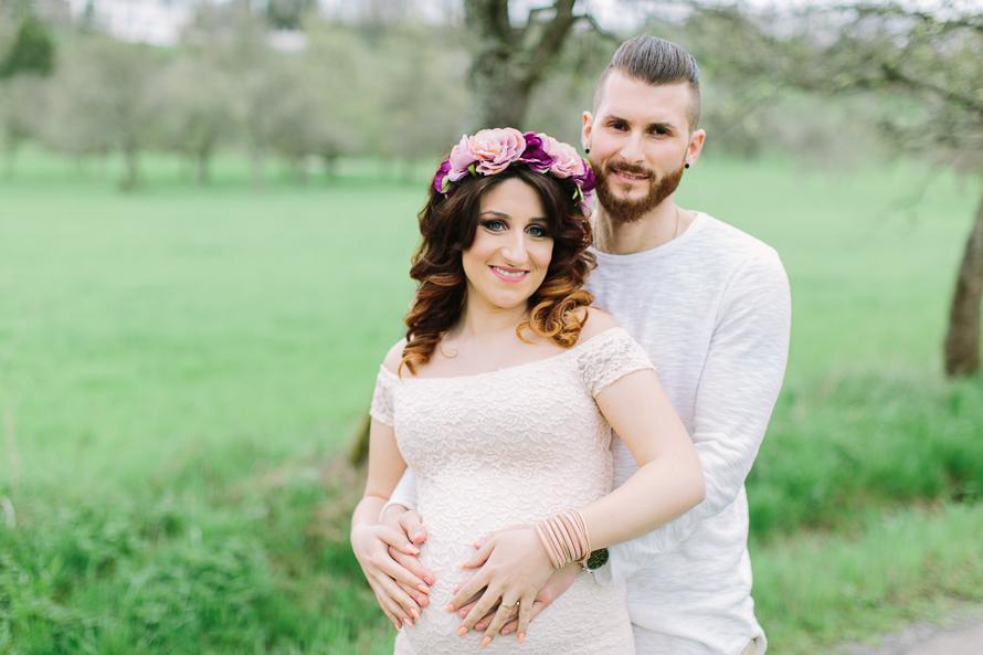 Maternity Photo Shoot, Babybauchbilder, Schwangerschaft Photo Shooting27