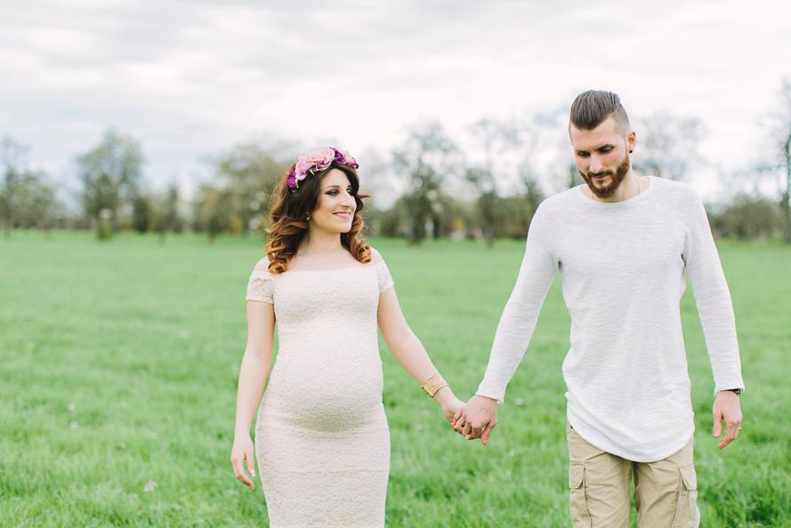 Maternity Photo Shoot, Babybauchbilder, Schwangerschaft Photo Shooting33