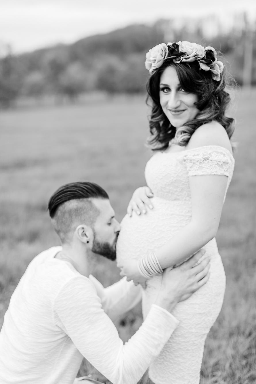 Maternity Photo Shoot, Babybauchbilder, Schwangerschaft Photo Shooting34