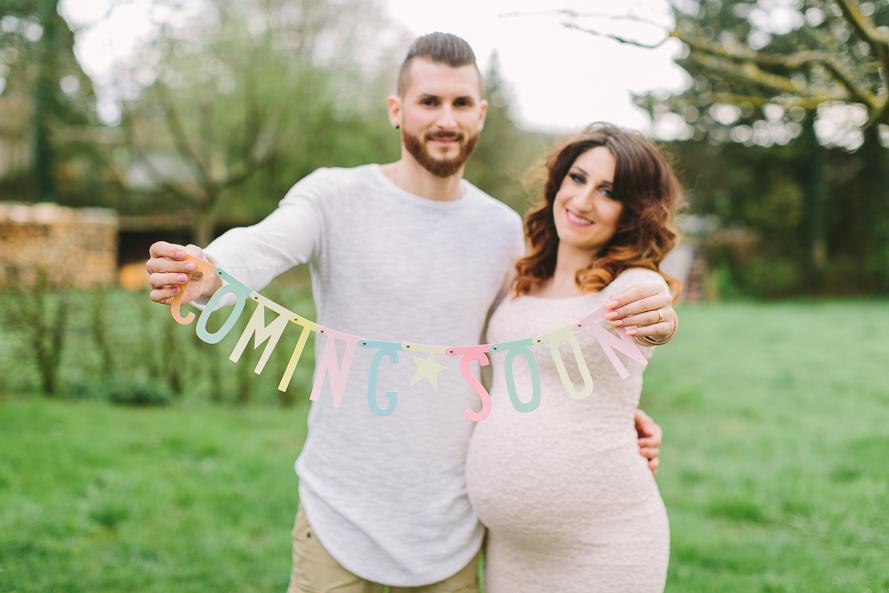 Maternity Photo Shoot, Babybauchbilder, Schwangerschaft Photo Shooting38