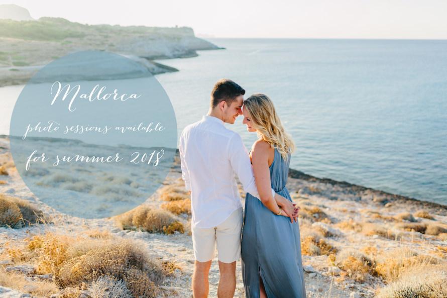 Mallorca Photographer, Mallorca Family Photographer, Mallorca Wedding Photographer