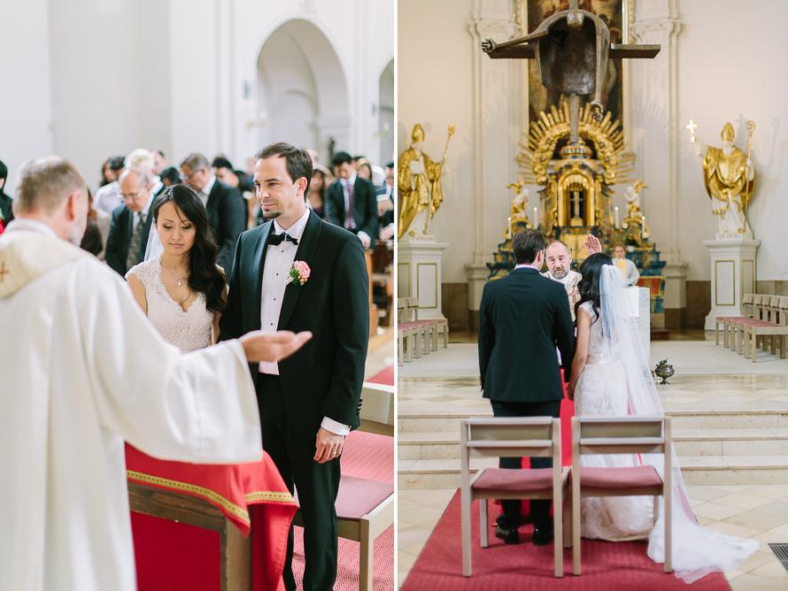 Hochzeit Fotograf, Nürnberg, Wedding Photogapher, Schloss Faber Castell-105
