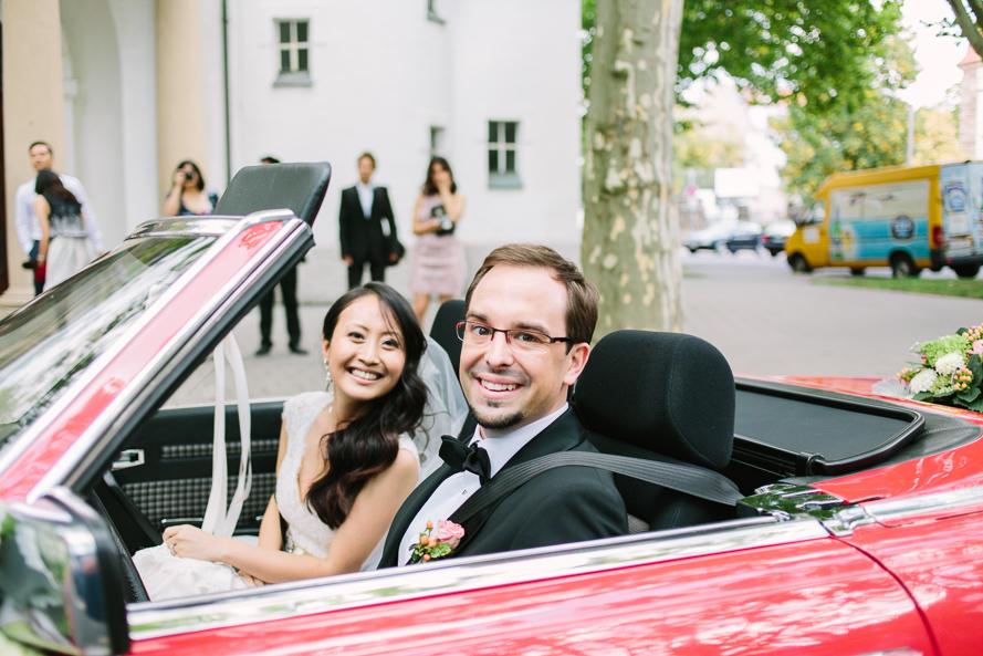 Hochzeit Fotograf, Nürnberg, Wedding Photogapher, Schloss Faber Castell-112