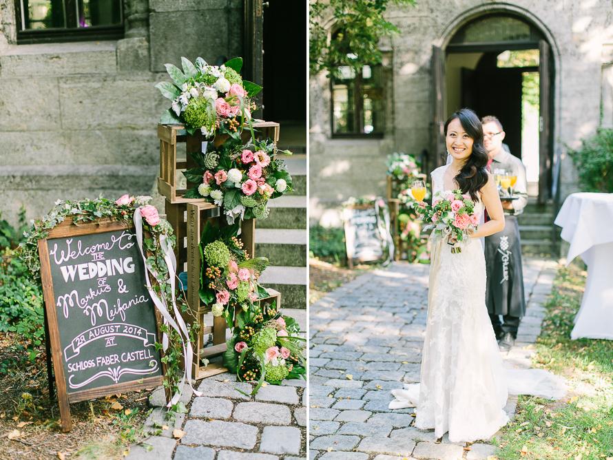 Hochzeit Fotograf, Nürnberg, Wedding Photogapher, Schloss Faber Castell-113