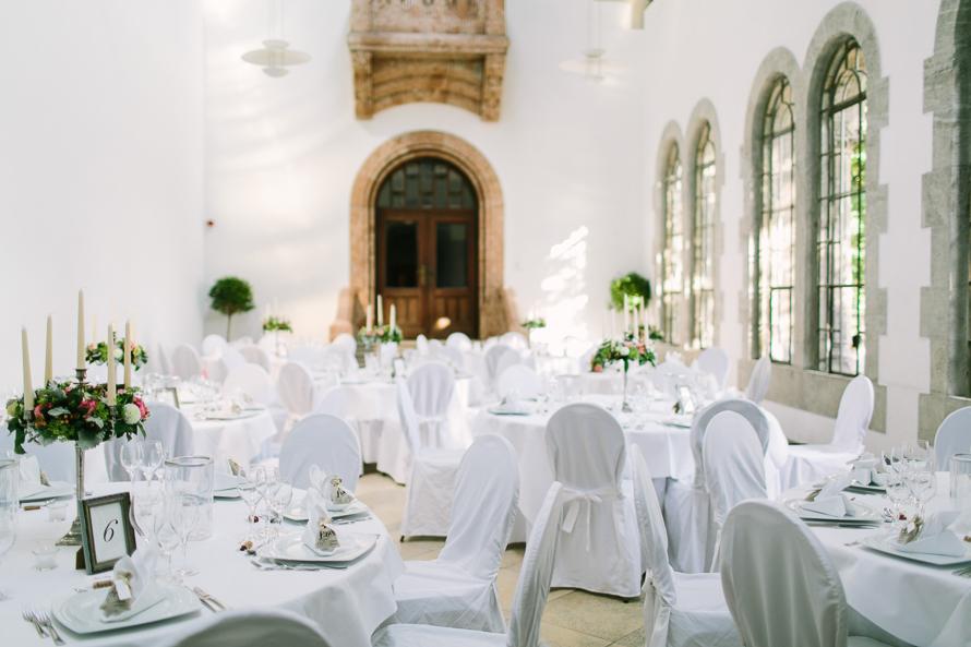 Hochzeit Fotograf, Nürnberg, Wedding Photogapher, Schloss Faber Castell-118