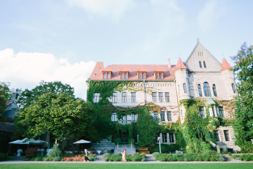 Hochzeit Fotograf, Nürnberg, Wedding Photogapher, Schloss Faber Castell-128