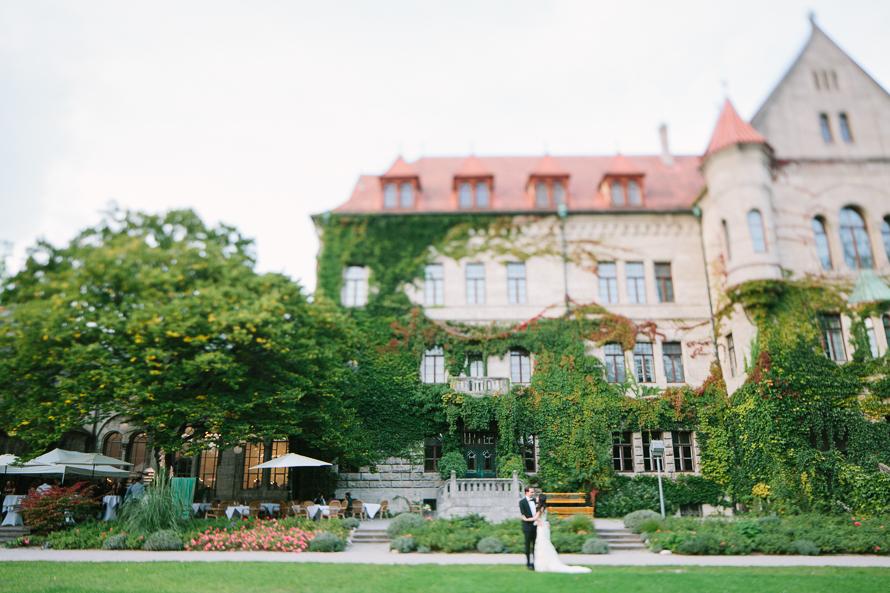 Hochzeit Fotograf, Nürnberg, Wedding Photogapher, Schloss Faber Castell-135