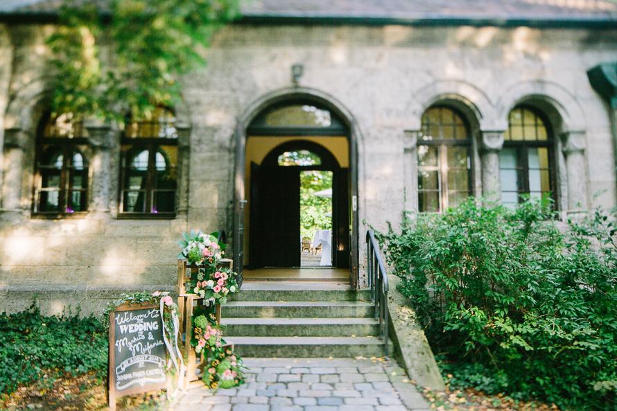 Hochzeit Fotograf, Nürnberg, Wedding Photogapher, Schloss Faber Castell-143