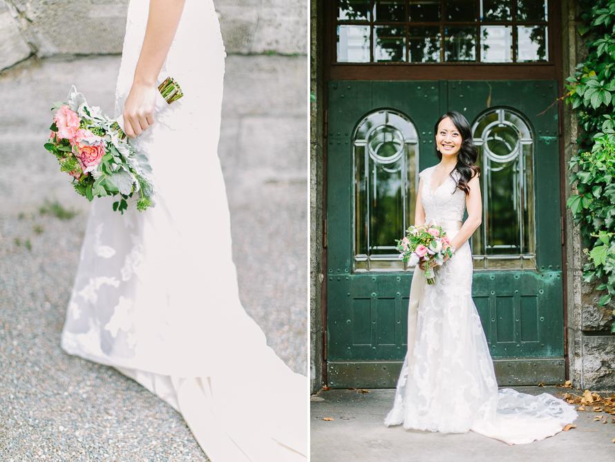 Hochzeit Fotograf, Nürnberg, Wedding Photogapher, Schloss Faber Castell-38