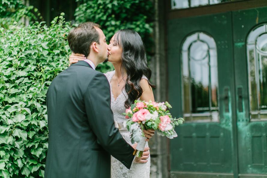 Hochzeit Fotograf, Nürnberg, Wedding Photogapher, Schloss Faber Castell-47