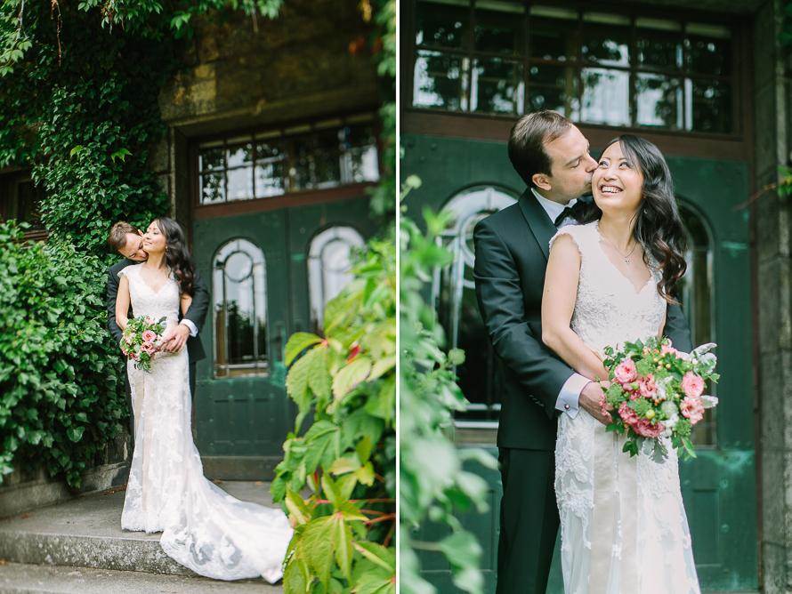 Hochzeit Fotograf, Nürnberg, Wedding Photogapher, Schloss Faber Castell-53
