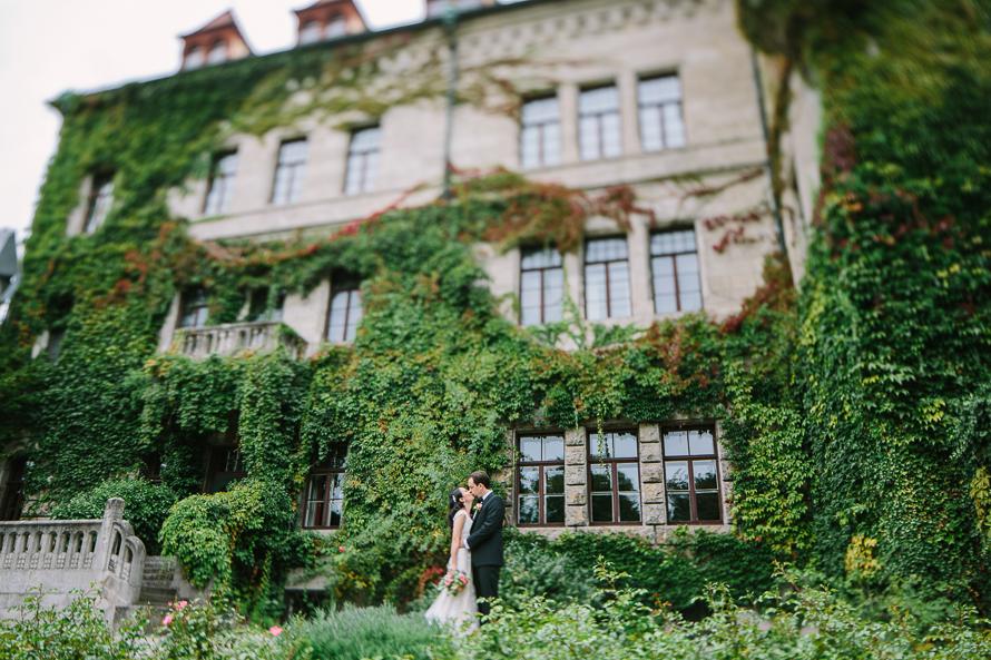 Fotograf Castell Schloss