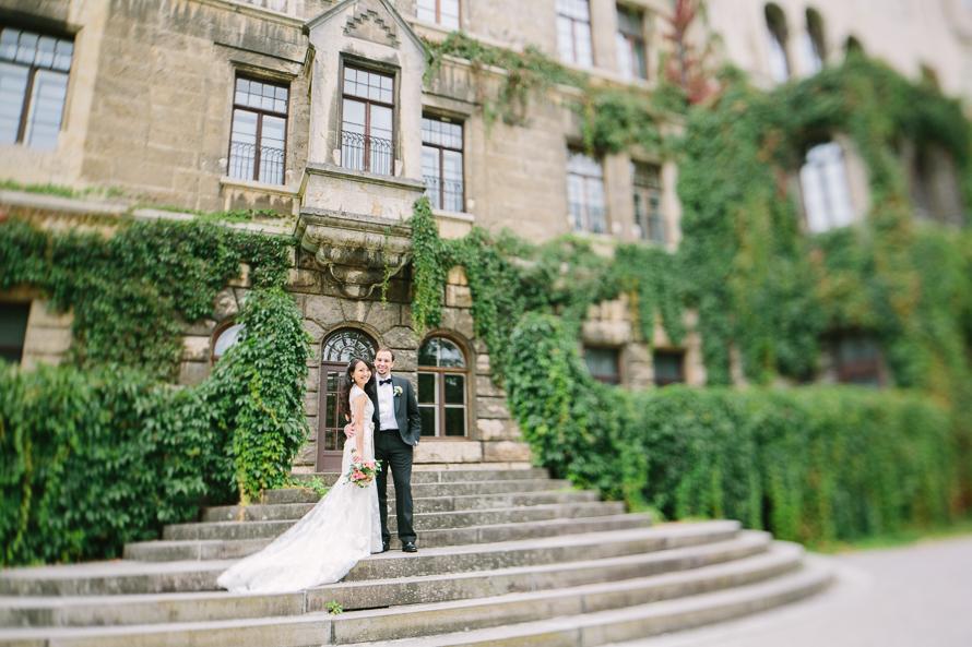 Hochzeit Fotograf, Nürnberg, Wedding Photogapher, Schloss Faber Castell-67