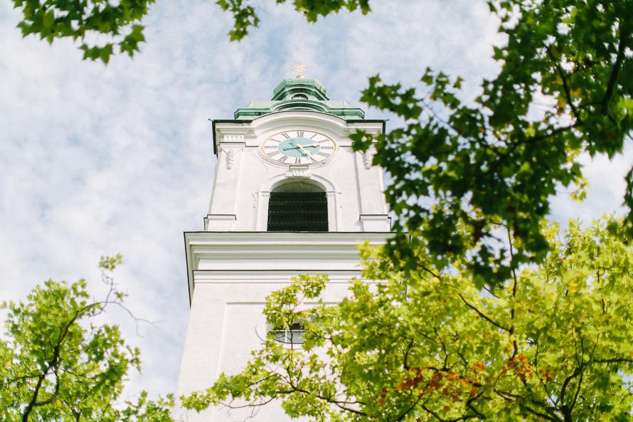 Hochzeit Fotograf, Nürnberg, Wedding Photogapher, Schloss Faber Castell-88