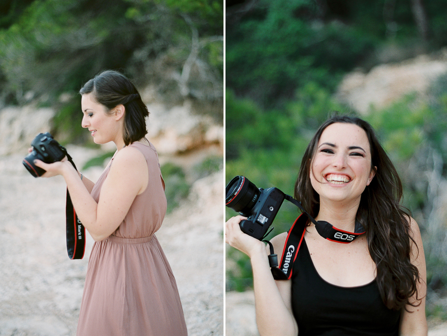 Contax versus Digital Canon Mark III-10