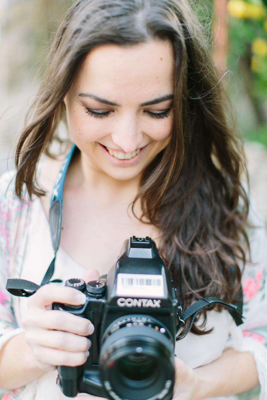 Contax versus Digital Canon Mark III-36