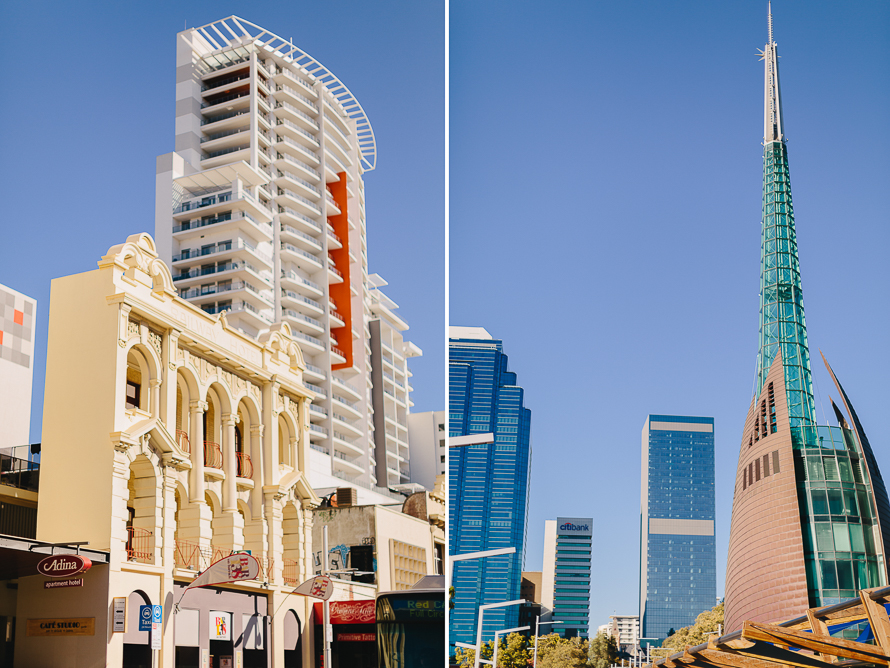 Australia_Michaela Janetzko Photography018