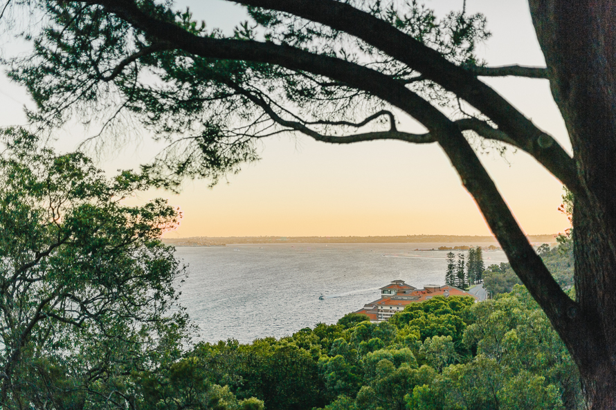 Australia_Michaela Janetzko Photography029