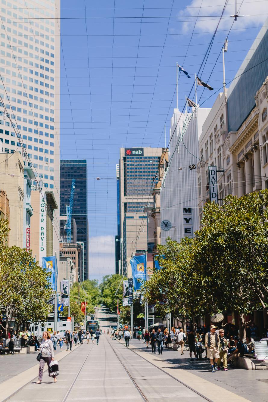 Australia_Michaela Janetzko Photography041