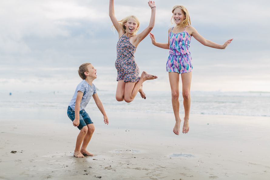 Family Photography by Michaela Janetzko