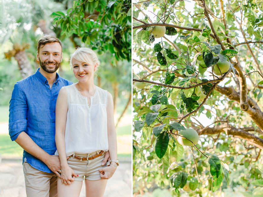 Mallorca, Beach, Engagement, Wedding, Palma, Michaela Janetzko Photography