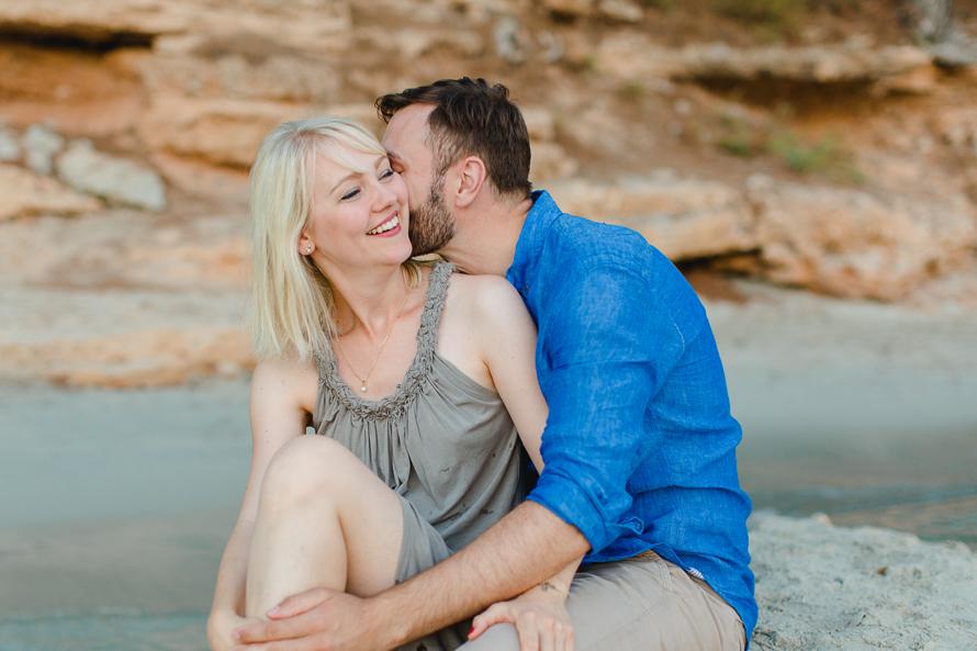 Mallorca, Engagement, Wedding, Photographer, Natural, Michaela Janetzko Photography, Palma1-2